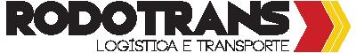 logo-rodotrans